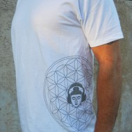 Men's Yoga Shirt
