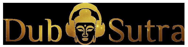 DS-Logo-Web